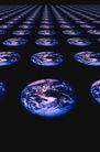 卫星科技0125,卫星科技,科技,