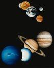 卫星科技0128,卫星科技,科技,