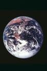 卫星科技0129,卫星科技,科技,