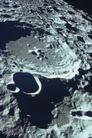 宇宙探索0164,宇宙探索,科技,月球表面