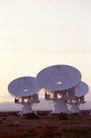 宇宙探索0171,宇宙探索,科技,荒野 发射塔 圆盘
