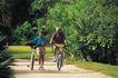健康休闲0152,健康休闲,运动,骑车