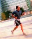 健康休闲0170,健康休闲,运动,快如疾风  跑步  健康