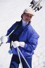 健康休闲0173,健康休闲,运动,滑雪爱好者 开怀大笑 不惧严寒