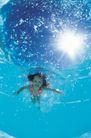健康休闲0182,健康休闲,运动,水花 游泳