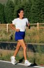 体育锻炼0133,体育锻炼,运动,长跑 慢跑 马拉松 领先 脚步