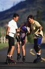 体育锻炼0136,体育锻炼,运动,体育 锻炼 滑冰