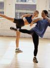 体育锻炼0147,体育锻炼,运动,体育锻炼