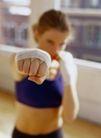 体育锻炼0149,体育锻炼,运动,拳头