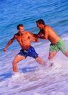体育锻炼0158,体育锻炼,运动,逐浪 玩闹 短裤