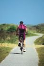 体育锻炼0167,体育锻炼,运动,乡村 小路 背包