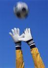 足球0141,足球,运动,手套