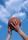 足球0142,足球,运动,篮球