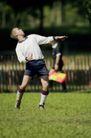 足球0160,足球,运动,短裤 长袜