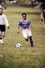 足球0161,足球,运动,足球 球赛 场地