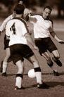 足球0165,足球,运动,争夺 球员 编号