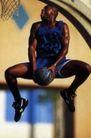 足球0168,足球,运动,篮球   跳跃  投篮
