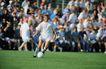 足球0182,足球,运动,观众 足球比赛 足球场