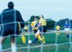 足球0184,足球,运动,