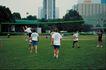 激情网球0034,激情网球,运动,训练 球场 球网
