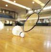 激情网球0037,激情网球,运动,羽毛球 球拍 室内运动
