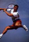激情网球0040,激情网球,运动,