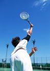 激情网球0047,激情网球,运动,白裤子