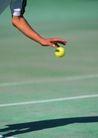 激情网球0049,激情网球,运动,手拿球