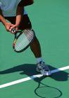 激情网球0053,激情网球,运动,手双握球折 影子 运动鞋