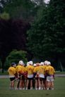激情网球0057,激情网球,运动,团队 公园 球服