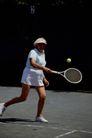 激情网球0059,激情网球,运动,老年人 户外运动 晴天