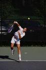 激情网球0060,激情网球,运动,过网 跳起 白色袜子