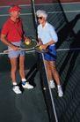 激情网球0062,激情网球,运动,网球 球拍 交流