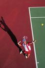 激情网球0063,激情网球,运动,运动 激情 网球