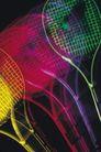 激情网球0066,激情网球,运动,球拍 颜色 形状