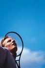 激情网球0068,激情网球,运动,网球 比赛 选手