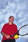 激情网球0073,激情网球,运动,发球 多云 天气