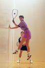 激情网球0074,激情网球,运动,双打 网球 接住
