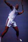 激情网球0081,激情网球,运动,动作 激情 球类