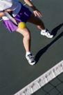 激情网球0083,激情网球,运动,球赛 球类 比赛