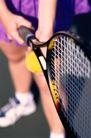 激情网球0084,激情网球,运动,开球 动作 激情