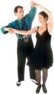 群体舞蹈0043,群体舞蹈,运动,交谊舞