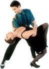群体舞蹈0046,群体舞蹈,运动,优美姿势