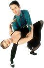 群体舞蹈0047,群体舞蹈,运动,快乐舞蹈