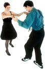 群体舞蹈0049,群体舞蹈,运动,手拉手