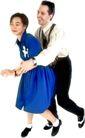 群体舞蹈0054,群体舞蹈,运动,开心 笑脸 运动
