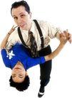 群体舞蹈0057,群体舞蹈,运动,舞蹈 跳舞 姿势