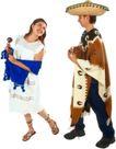 群体舞蹈0061,群体舞蹈,运动,群体 舞蹈 风情