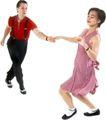群体舞蹈0076,群体舞蹈,运动,轻舞 飞扬 优美