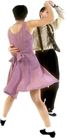 群体舞蹈0079,群体舞蹈,运动,挽住 腰部 抬手